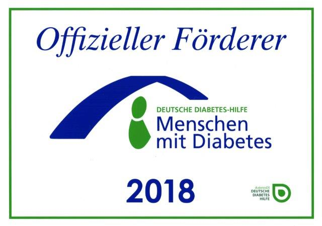 Logo_Diabetes_Hilfe_small